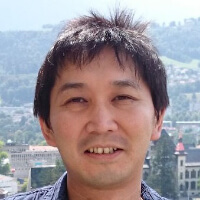 片岡龍峰さん